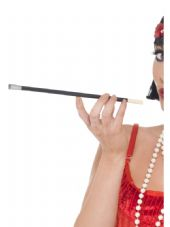 1920's Fake Cigarette Holder